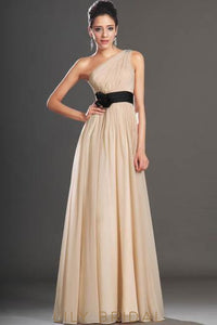 champagne-one-shoulder-beaded-a-line-floor-length-chiffon-evening-dress-with-corsage