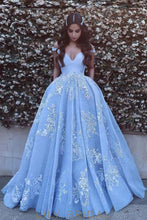 Sleeveless Ball Gown Brush Train Wedding Dress
