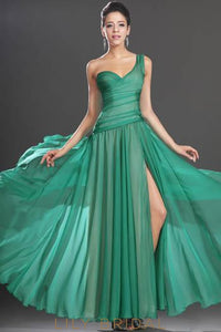 one-shoulder-thigh-split-a-line-floor-length-chiffon-evening-dress-with-pleats-3