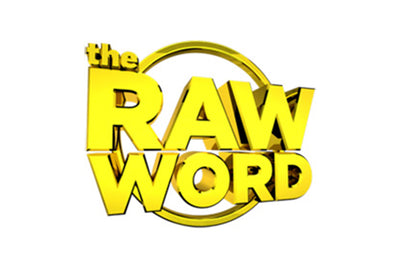 The Raw Word