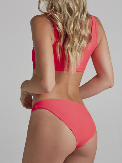 TEDDI WILD WATERMELON BOTTOM