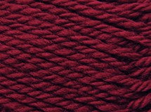 Cleckhearon - Country 8 ply - 0018 - Maroon