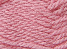 Cleckheaton Country - Pink - 2267
