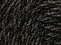 Patons - Inca Dark Grey Twist - 7019