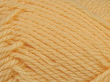 Cleckheaton Country 8ply - Slpice - 2314