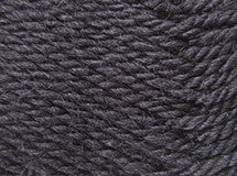 Cleckheaton - Country 8 ply -2309 - Charcoal Blend