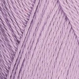 Heirloom Cotton 4ply - Amethyst - 634