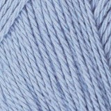 Heirloom Cotton 4ply  - Bluebell - 636