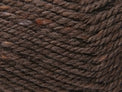 Cleckheaton - Country Naturals 8ply - Brown - 1825