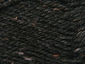 Cleckheaton - Country Naturals 8 ply - 1838 - Black