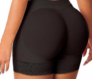 Butt enhancer butt lift shaper butt lifter booty lifter with tummy control