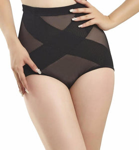 slimming fat burning Control Pants body shaper Slimming Shapewear