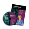 Hypothyroidism: CD with Companion Book