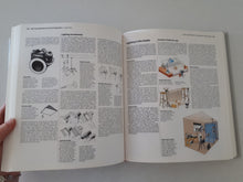 Load image into Gallery viewer, The Complete Encyclopaedia of Photography by Michael Langford