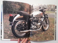 Load image into Gallery viewer, Great British Motor Cycles of the Sixties by Bob Currie