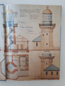 From Dusk Till Dawn - A History of Australian Lighthouses
