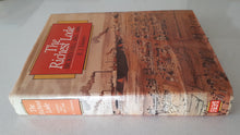 Load image into Gallery viewer, The Richest Lode Broken Hill 1883-1988 by R.J. Solomon -hardcover 1988 first edn