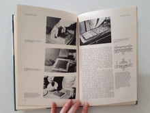 Load image into Gallery viewer, The Thames and Hudson Manual of Architectural Ceramics by David Hamilton