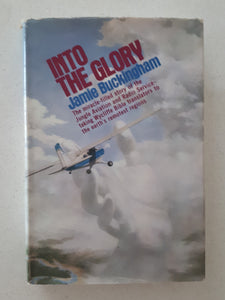Into The Glory by Jamie Buckingham