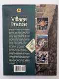 Village France by AA Publishing