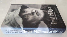 Load image into Gallery viewer, Spike Milligan The Biography by Humphrey Carpenter