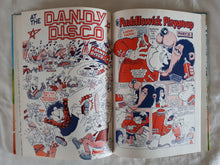 Load image into Gallery viewer, The Dandy Book 1987