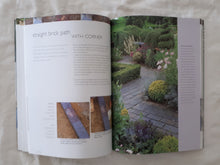 Load image into Gallery viewer, Garden DIY Surfaces by Richard Key