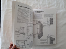 Load image into Gallery viewer, The Australian Renovator's Manual by Allan Staines