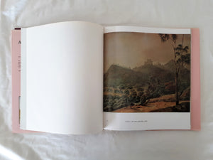 A Treasury of Australian Bush Painting by Susan Bruce