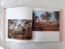 Load image into Gallery viewer, A Treasury of Australian Bush Painting by Susan Bruce
