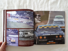 Load image into Gallery viewer, Bathurst 50 Years of the Great Race by Steve Normoyle