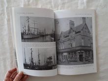 Load image into Gallery viewer, A Century of Grimsby by David Cuppleditch