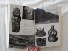 Load image into Gallery viewer, The Incas and Their Ancestors by Michael E. Moseley