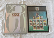 Load image into Gallery viewer, The Collection 2000 Australian Stamps