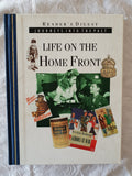 Life on the Home Front - Reader's Digest
