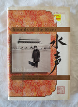 Load image into Gallery viewer, Sounds of the River by Da Chen