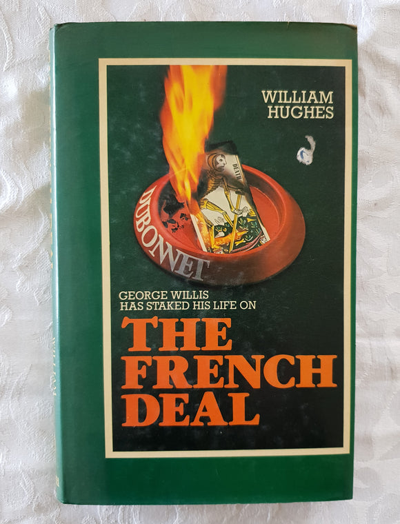 The French Deal by William Hughes