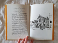 Load image into Gallery viewer, Hindmarsh Sketchbook by Rex Millsteed and V. M. Branson