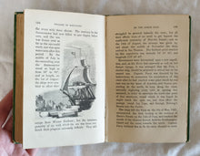 Load image into Gallery viewer, The Adventures of a Sailor Boy by William Martin
