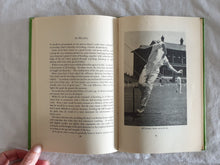 Load image into Gallery viewer, How To Play Cricket by Don Bradman