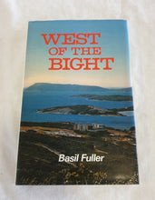 Load image into Gallery viewer, West of the Bight by Basil Fuller