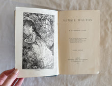 Load image into Gallery viewer, Yensie Walton by S. R. Graham Clark