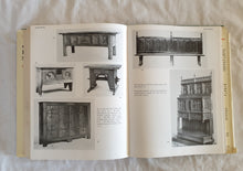 Load image into Gallery viewer, The Complete Guide to Furniture Styles by Louise Ade Boger