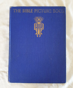 The Bible Christian Book by Muriel J. Chalmers
