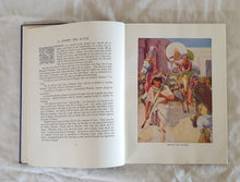 Load image into Gallery viewer, The Bible Christian Book by Muriel J. Chalmers