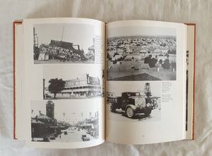 Broken Hill A Pictorial History by R. H. B. Kearns