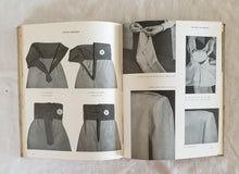Load image into Gallery viewer, Successful Dressmaking by Ellen and Marietta Resek