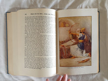 Load image into Gallery viewer, Hurlbut's Story of the Bible by Rev. Jesse Lyman Hurlbut