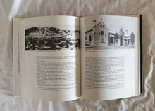 Load image into Gallery viewer, Ghost Towns of Australia by George Farwell