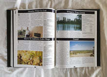 Load image into Gallery viewer, Australian Wine A Pictorial Guide by Thomas K Hardy & Milan Roden